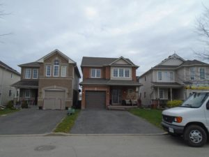 Veinot Roofing, Ontario, Oshawa